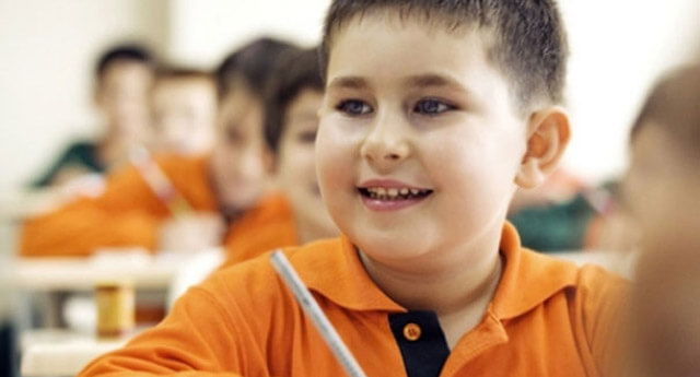 3 bin TL'lik Özel okul teşviki için son 5 gün!
