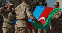 Çatışmada 9 Azerbaycan askeri öldü!