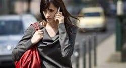 Cep telefonu numaranız sizin değilse 1 Ekim'e kadar üzerinize alabilirsiniz!