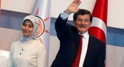 Ahmet Davutoğlu yapacaklarını 9 madde ile açıkladı!