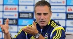 Trabzonspor yöneticileri anlaşmayı yalanladı!