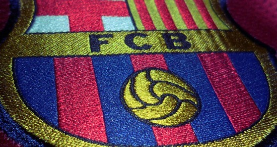 FIFA, Barcelona'nın itirazını reddetti!