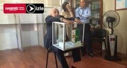 Kadıköy'de seçim krizi!