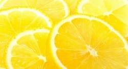 Limonun fiyatı düşürülemiyor! Kilosu 10 liraya yükseldi