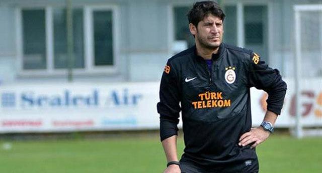 Ümit Davala, Azerbaycan için hazır!