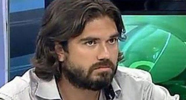 Rasim Ozan Kütahyalı 'paralel polis çetesinin tutukladığını' iddia etti!