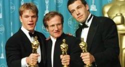 Ünlü ABD'li aktör hayatını kaybetti!