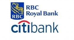 Doları yükselten Citibank ve Royal Bank mı?