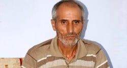IŞİD'e katılan Orhan Dağ, Suriye'de çatışmada öldü!