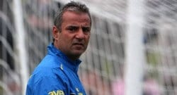 İsmail Kartal'dan Fenerbahçe yönetimine dev transfer listesi…