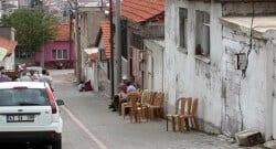 Manisa'da imam dehşeti: 2 ölü, 1 yaralı!