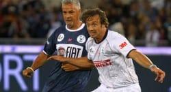 Lugano'nun yeni takımı belli oldu!