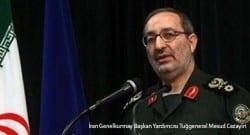 İran, 'ABD ile işbirliği yapmayacağız'