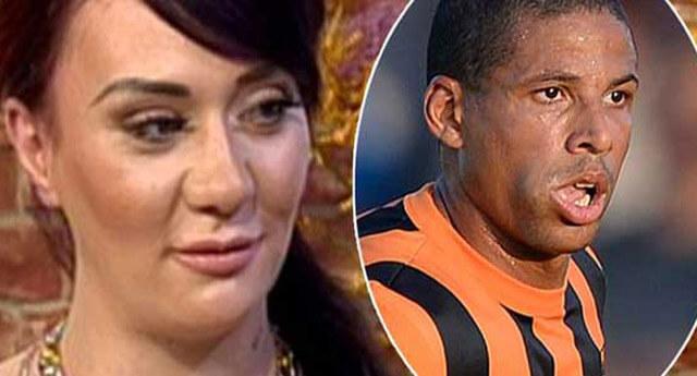 Hull City kaptanının ismi ilginç bir skandala karıştı!