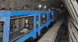 Soma'da bir maden işçisi daha hayatını kaybetti!