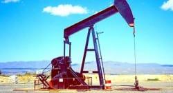 Son 4 yılın en düşük petrol fiyatı!