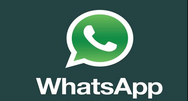 Whatsapp'ın yeni özelliği kafa karıştırdı!