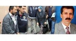Baldız tacizi sonucu 15 er yıl hapis!