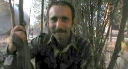 Boğaziçi Üniversitesi öğrencisi Kobani'de öldürüldü!