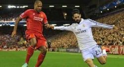 Galatasaray bombayı Johnson ile patlatıyor!