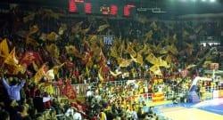 Galatasaray'daki büyük şoku Ergin Ataman çözdü!