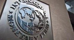 IMF'den 11 başlık atında Türkiye ekonomisi!