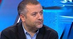 Mehmet Demirkol, 'Terim Burak Yılmaz'ı bir daha Milli Takıma almayacak'