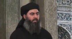 Pakistan Talibanları IŞİD'e bağlılıklarını açıkladı!