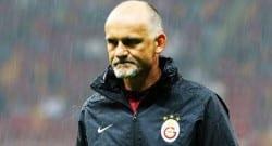 Claudio Taffarel hala eski formunda!