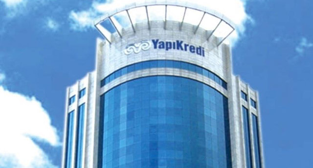 Yapı Kredi, Malta'da banka kuruyor!
