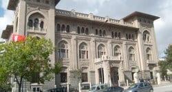 Azerbaycan'da banka kurmak için Ziraat Bankası başvuru yaptı!