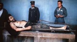 Che Guevara'nın bu fotoğrafları 47 yıl sonra ortaya çıktı!