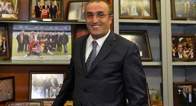 Abdurrahim Albayrak, Prandelli ile ilgili kararı açıkladı!