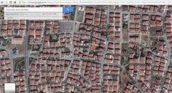 Türkiye'den Google Maps'e sert uyarı: 'Haritadan kaldırın!'