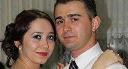 Diyarbakır'da şehit edilen Astsubay'ın cinayetinde ilginç detay!