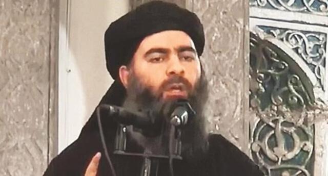IŞİD'in Musul'da telefon erişimini engellediği iddia edildi