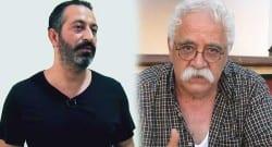 Levent Kırca'dan Cem Yılmaz'a şok tazminat davası!