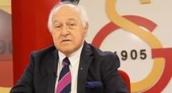 Galatasaray'da senet krizi!