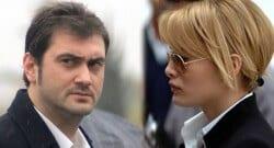 Gamze Özçelik'in tecavüz davası tutuklama ile sonuçlandı!