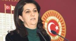HDP'den 'çözüm süreci' için flaş çağrı!