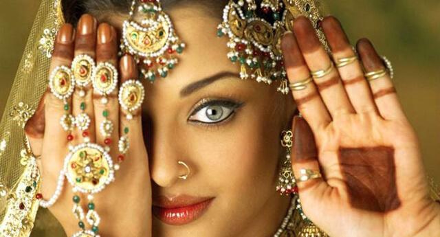 Hindistan'da mücevher ve altın talebi yükseldi!