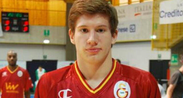 Kristijan Nikolov 4.5 yıl sonra Türk vatandaşı olarak resmi lisansına kavuştu!