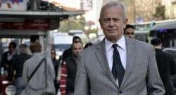 Şişli Belediyesi'ndeki istifa iddiası şok yarattı!
