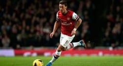 Marca gazetesinden Mesut Özil transferine şok iddia!