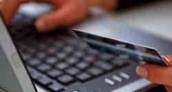 Otomatik ödeme sistemi kullananlar dikkat!