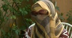 Pakistan'daki kadınlara uygulanan ceza korkunç öykülere neden oluyor!