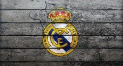 Real Madrid logosu Birleşik Arap Emirliklerinde farklı olacak!