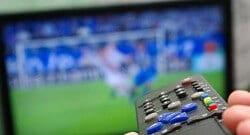 Rekabet Kurulu lig maçları için nihai kararını verdi!