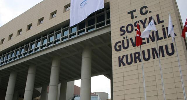 SGK'dan kadınlara yönelik proje!
