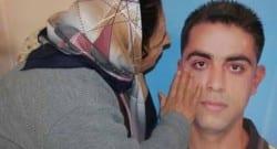 Türk garson Suudi Arabistan'da idam edildi!